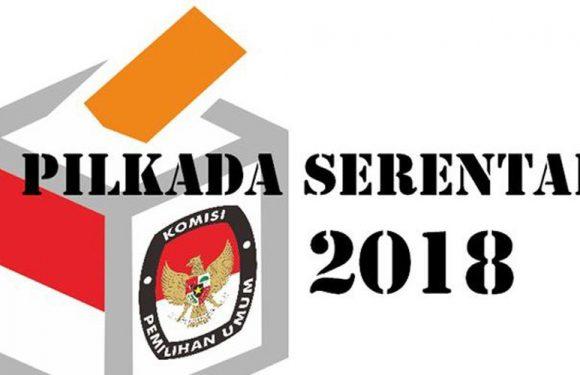 Duet Golkar-PDIP Yakin Tumbangkan Petahana di Pilwakot Tual