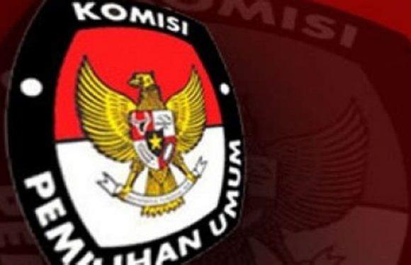 Besok CAT KPU, Ini Calon Provinsi Maluku & Zona II