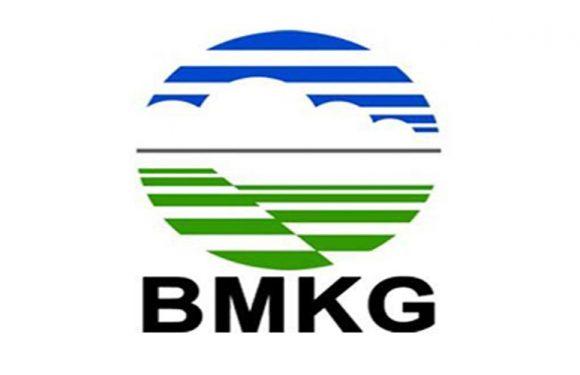 Minimalisir Korban Gempa, SLG Digalakkan BMKG