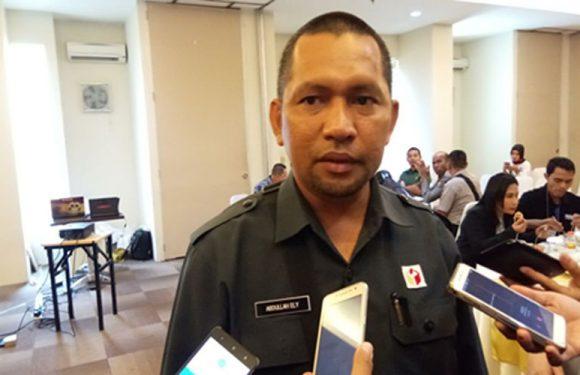 Pemilu di Maluku Aman, Bawaslu Apresiasi Aparat & Mitra