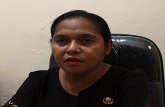 Hindari Suket di Pilkada, Disdukcapil Kerahkan Kecamatan Perekaman E-KTP