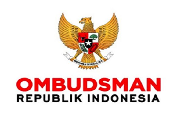 Pengawasan UN SMK, Ombudsman Temukan Sekolah Tak Jalankan POS