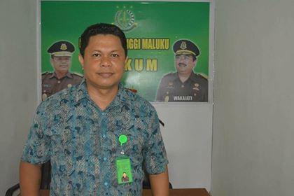 "Kejati ""Lirik""  Dugaan Korupsi Pengadaan Speadboat Milik BPJN Maluku"