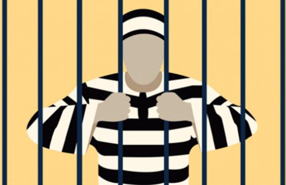 Hukuman Terdakwa Pembunuhan Diperberat Jaksa