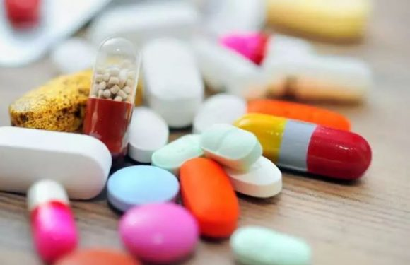 Pakai Narkoba,Dua Terdakwa Ini Divonis Satu  Tahun Penjara