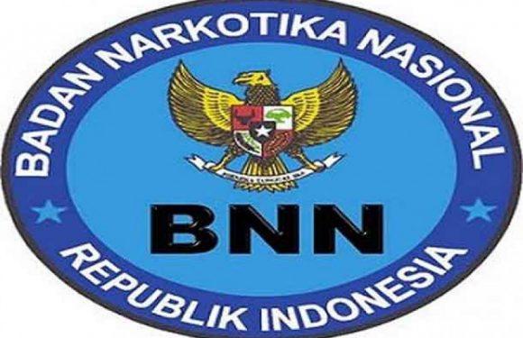 BNN Maluku Sosialisasi Program Rehabilitasi Pecandu Narkoba
