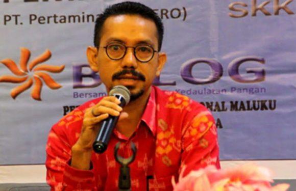 HEBAT Gugat ke MK, KPU Maluku Siap Ladeni