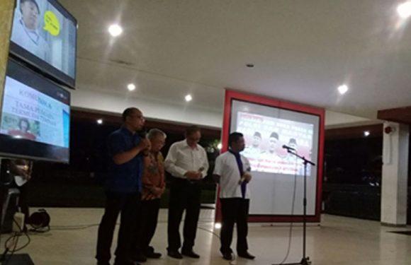Pimpinan Agama Minta TNI-Polri Netral di Pilgub