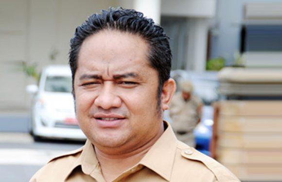 Insentif Tokoh Agama, Gubernur Assagaff Tak Ingkar Janji