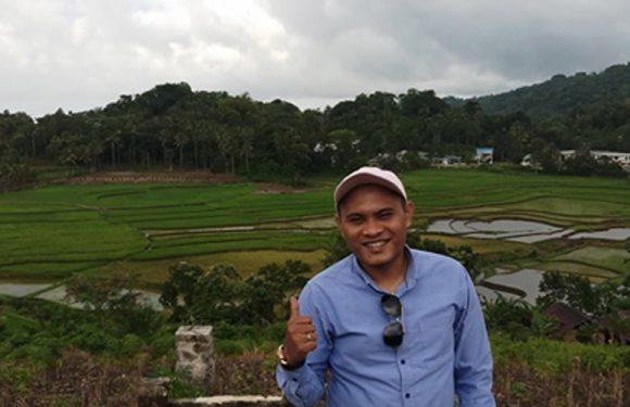 Jokowi Kalahkan Prabowo di Survey Capres Indomatriks