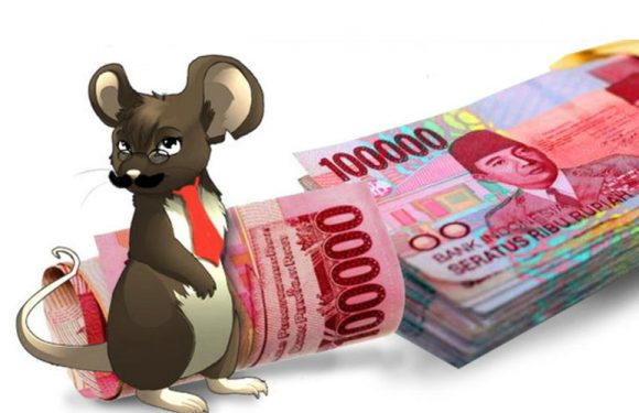 "Dugaan Korupsi ""Duit"" Pembelian TPA Di Desa Toisapu,Polisi Mulai Lidik"