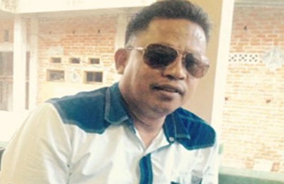 Parpol Pengusung Baileo Nilai Statement PDIP, Keliru