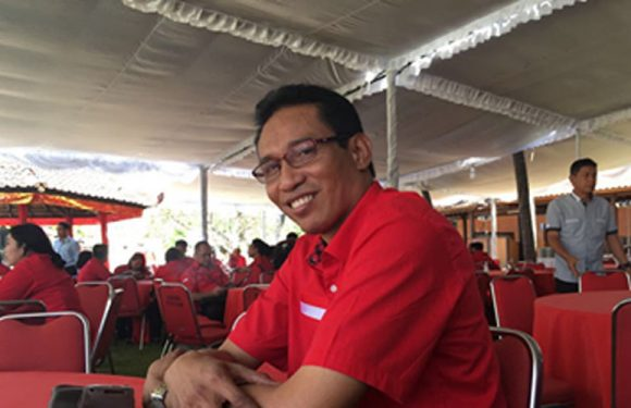 Klaim Baileo Menang, PDIP: Parpol Lain Tak Kerja