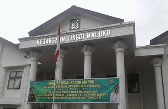 Usut Perkara Spead Balai Jalan,  Giliran Direktur Damas Jaya Dicecer Puluhan Pertanyaan