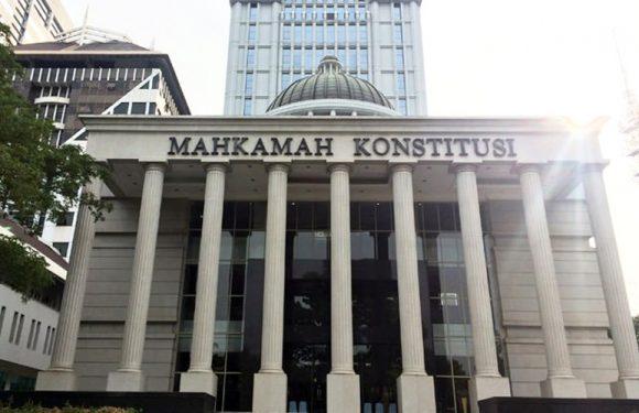 Aparat Kepolisian Diduga Terlibat, Pilkada Maluku Digugat ke MK