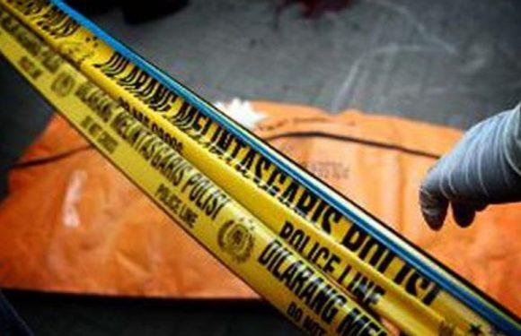Polisi Incar Peristiwa Temuan Mayat di Ambon