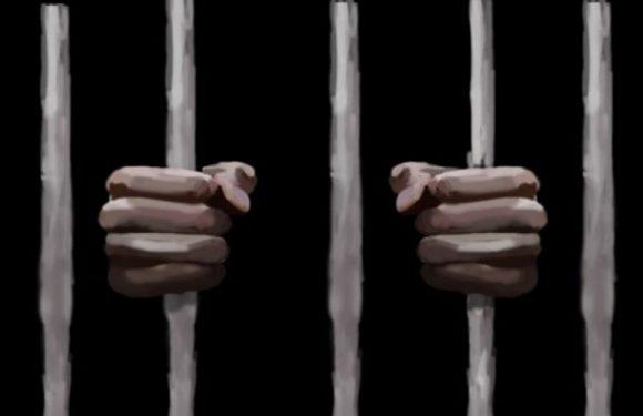 Enam Tahun Penjara Untuk Terdakwa Pencuri Uang Bank BRI Namrole