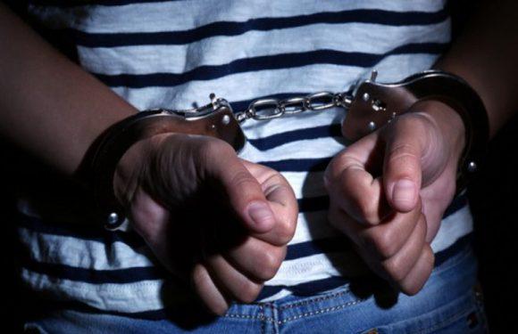 Berkas Tersangka DPO Bentrokan Batu Gantung, Masuk Meja Jaksa