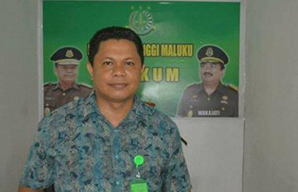 Jelang Hari HBA Ke-58,  Kejati Maluku Desain Berbagai Jenis Lomba.