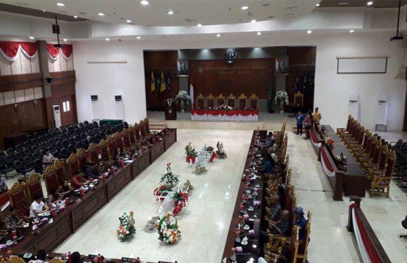 Kembangkan Pulau Seribu, DPRD DKI Kunjungi Maluku