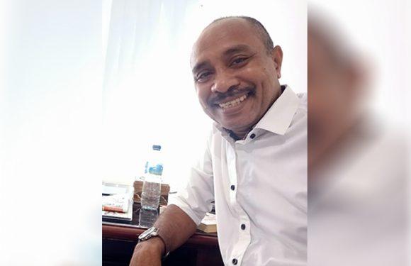 KEMENANGAN MORAL POLITIK  oleh : Martinus Langoday (Jurnalis Senior Maluku)