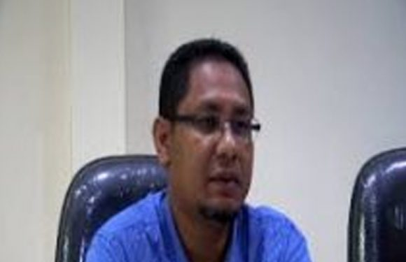KPU: Partisipasi Pemilih Kota Ambon di Pilgub Meningkat