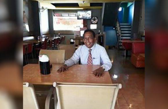 Dadiara : Kejati Diminta Tegas Usut Perkara Speadboat Balai Jalan