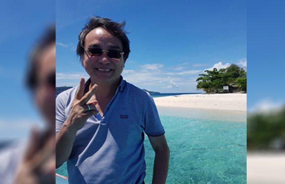 Kasus Suap Proyek PUPR, KPK Tetapkan Hong Alfred Tersangka Baru