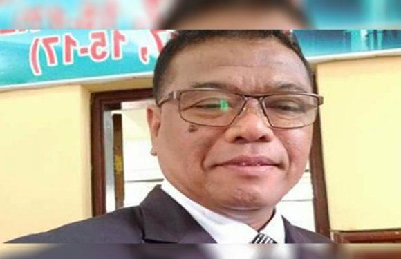 Nihil Aduan, Komisi II Tetap Evaluasi PPDB 2018/2019