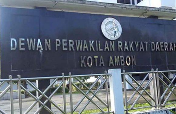 """ADEKSI Diikuti Legislator """"Gagal"""", Sekwan Bungkam"""