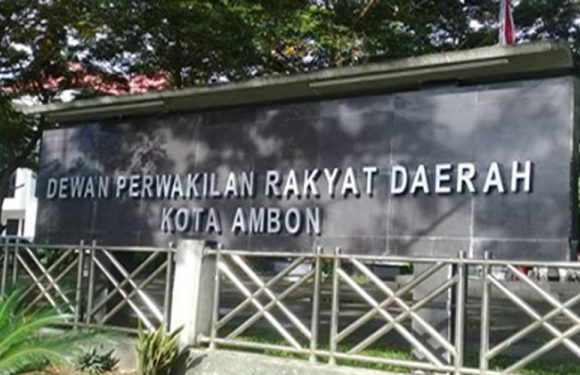 BK DPRD Pantau Perkembangan Kasus Lakalantas Sudrik