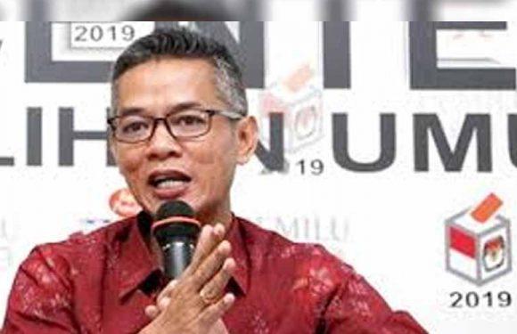 KPU Belum Selesaikan DPT di Maluku, Papua & Papua Barat
