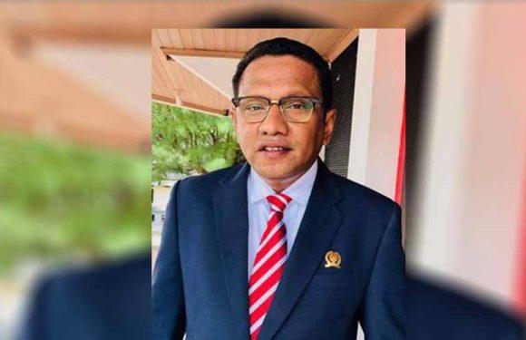 Maluku Krisis Pariwisata