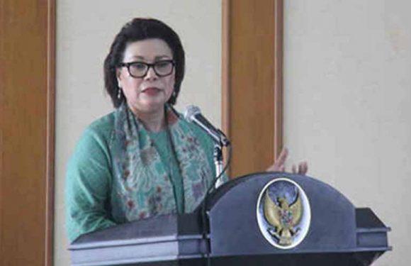 KPK Bentuk Komite Advokasi Daerah di Maluku