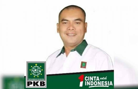 Damis: PKB Optimis Jokowi-Maruf Menang Telak di Maluku