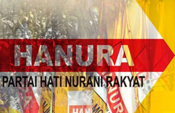 Tunggu Persetujuan Walikota, Mulyono Calon PAW Hanura