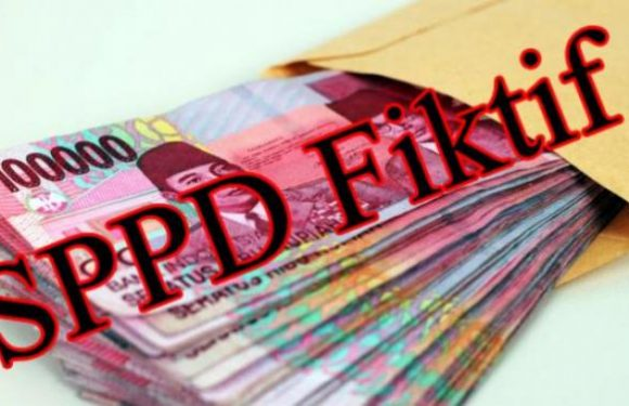 Usut SPPD Fiktif, Polisi Periksa Maiseka, Masuku & Rettob