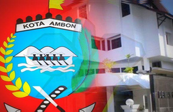 DPRD Undang Pemkot Bahas SK Duta Medsos