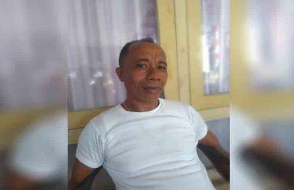 Riry: Tak Benar Bupati SBB Potong ADD Dukung Pesparawi Maluku 2017