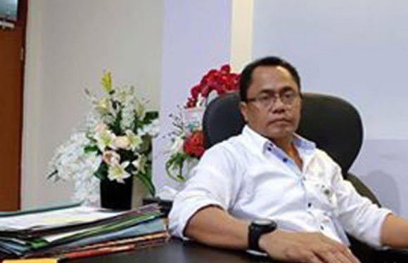 Forki Membisu Soal Kebejatan Ketua KSH Inkado Maluku
