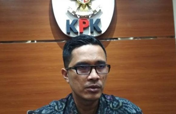 KPK Minta Pemerintah Maluku Ikut Awasi Pemilu 2019