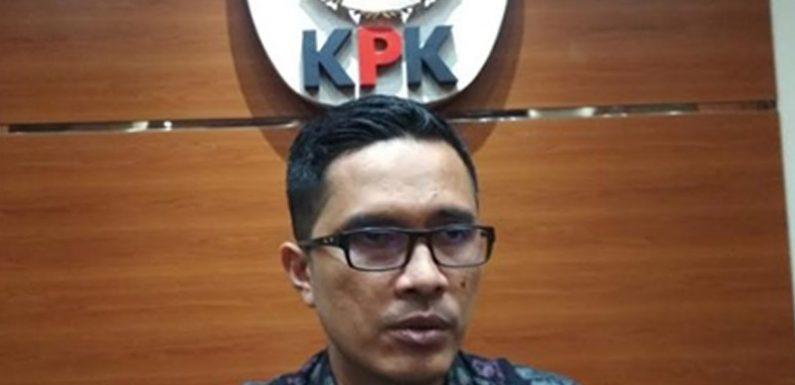 Kota Ambon Tertinggi Kepatuhan LHKPN di Maluku
