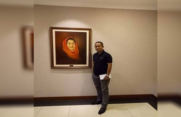 Dilarang Malas, Anggota DPRD Diminta Fokus Tugas Utama