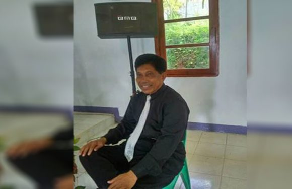 Musda I IKADIN Maluku Waktu Dekat Akan Digelar