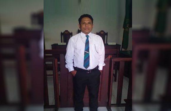 Bos Toko Enam Pecat Karateka Maluku Tanpa Pesangon