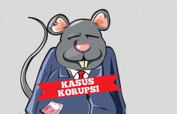 Dua Perkara Korupsi SBT Disidangkan Pekan Ini