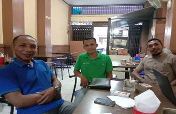 Dinilai Gagal, LKL Minta Kepala BWS Maluku Dievaluasi