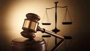 Kalah di Pengadilan, JPU Kasasi Latumeten dan Soplanit