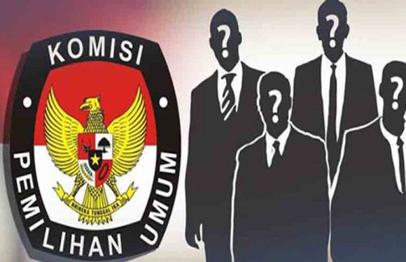 Timsel Tetapkan 10 Calon Anggota KPU Kabupaten/Kota Zona II