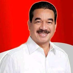 Jokowi-Maruf Dilantik, Lewerissa Desak Maluku Diperhatikan